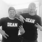 DeanShirts